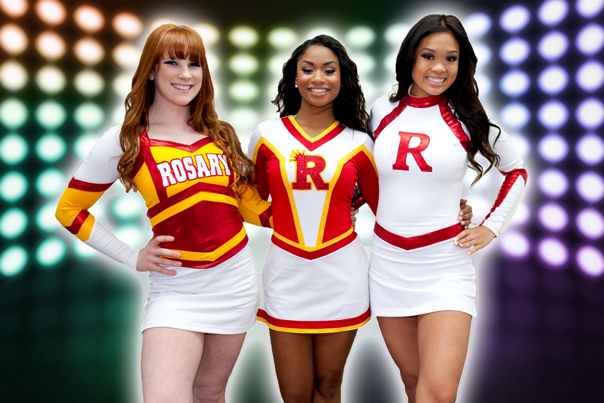 One Piece Cheerleading Uniforms http://www.impact-apparel.com/portfolio-items/cheer-uniforms-15/